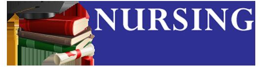 The Home of all Nursing Homeworks